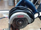 RYOBI Tile Saw TC400